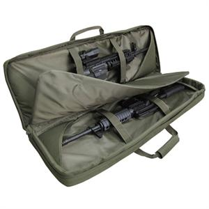 "Condor - 36"" Double Rifle Case"