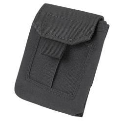 Condor - EMT Glove Pouch - Black-Tactical.com
