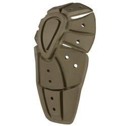 Condor - Knee Pad Insert for Operator Pants - Black-Tactical.com