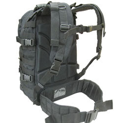 Condor - Medium Modular Assault Pack 2