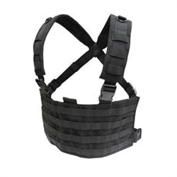 Condor - OPS Chest Rig