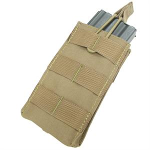 Condor - Open Top M4/M16 Mag Pouch