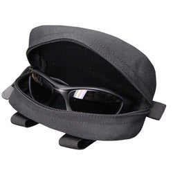 Condor - Sunglasses Case