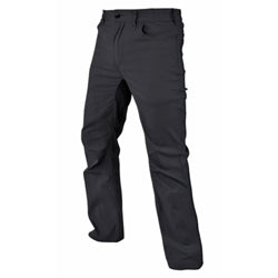 Condor - Tactical Cipher Pants GEN 2 (Black)