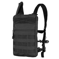 Condor - Tidepool Hydration Carrier