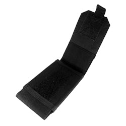"Cordura - Tech Phone Sheath (6.5~7"")(L)"