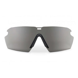 ESS - Crosshair Ballistic Sunglasses Replacement Lens