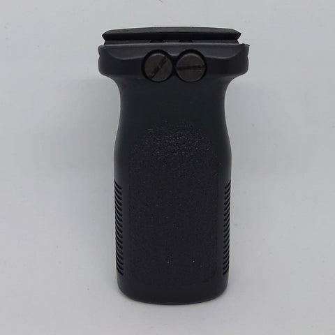 MP RVG MOE Forward Grip