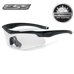 ESS - Crossbow Ballistic Sunglasses (Photochromic)