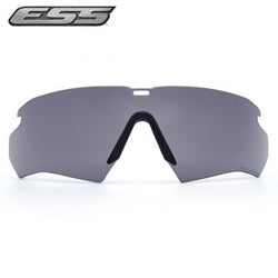 ESS - Crossbow Lens (Polarised)