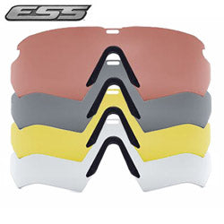 ESS - Crossbow Lens