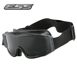 ESS - Ballistic Goggles Profile (Asian Fit)