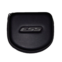ESS - Suppressor Hard Protective Case