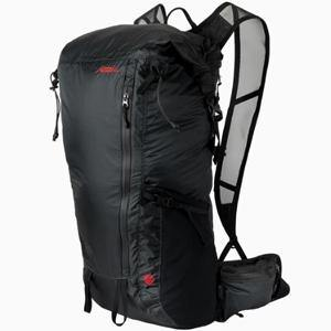 Matador - Freerain32 Backpack