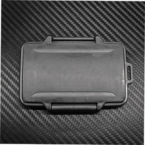 Heavy Duty Memory Card Case 1
