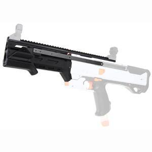 NERF Helios Pump Kit (T0064) - Black-Tactical.com
