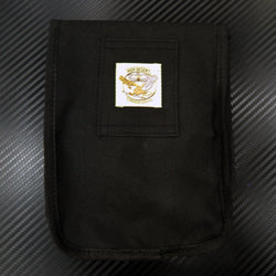 High Desert - HD5K Ammo Pouch