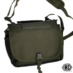 High Desert - HD1065 Medic Bag
