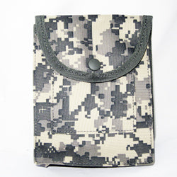 High Desert - HD1087 MOLLE Tool Pouch