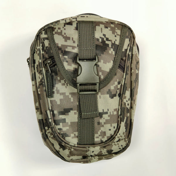 High Desert - HD1053 Task Force Drop Leg Pouch