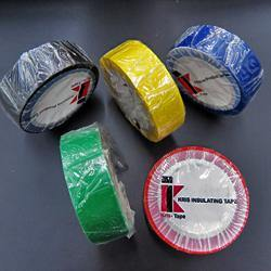 Insulating Tape (1pc) - Black-Tactical.com