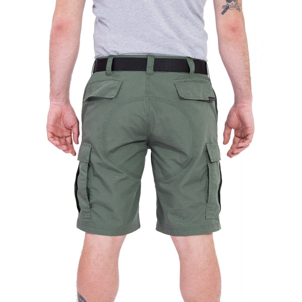 Pentagon - BDU 2.0 Shorts (Black)