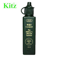 Kitz Conqest - The Military's Ultimate Solution (40ml)