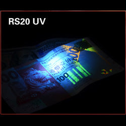 Klarus - RS20 UV CSI Grade Inspection Light