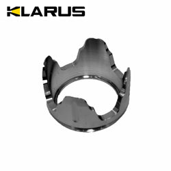 Klarus - XT11/RS11 Strike Crown (High)