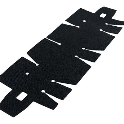 Opsmen - M62 Velcro Headband Cover for M31/M32