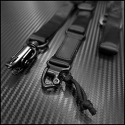 MS2 Rifle Multi Purpose Sling
