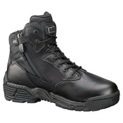 Magnum - Stealth Force 6.0 Side-Zip Boots