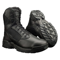Magnum - Stealth Force 8.0 Side-Zip Boots