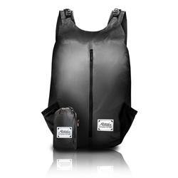 Matador - Freerain24 Backpack - Black-Tactical.com