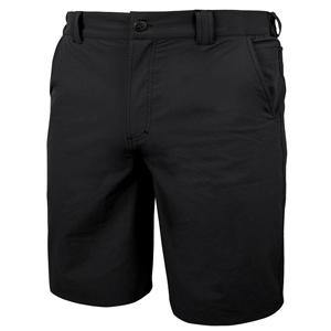 Condor - Maverick Shorts (Black)