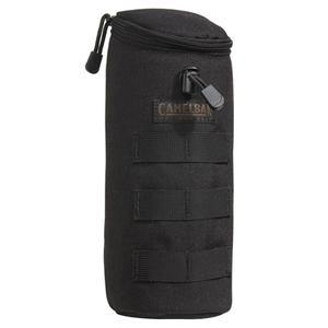 CamelBak Military - Max Gear Bottle Pouch - Black-Tactical.com