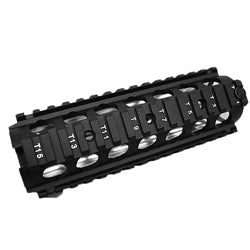 "Metal Forward Handguard (6"") (Engraved)"