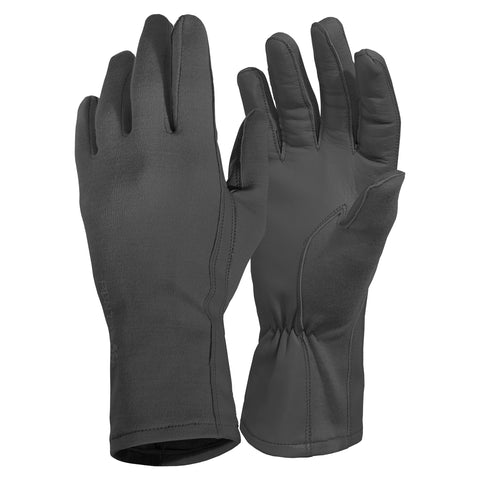 Pentagon - Pilot Nomex Gloves (Black)