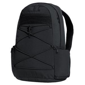 "Pentagon - NATAL 2.0 ""Reborn"" Backpack - Black-Tactical.com"