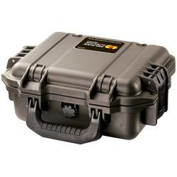 Pelican Case - iM2050 Storm Case (With Foam) - Black-Tactical.com