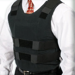 Replica Police Bullet Proof Vest