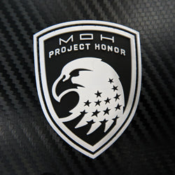 Rubber Patch - MOH Eagle