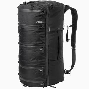 Matador - SEG42 Travel Pack