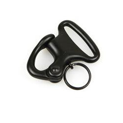 SNAP Shackle (Condor) (2pcs)