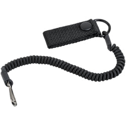 Opsmen - FAST 501 Speed Holster Lanyard with Belt Loop (OA003)