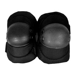 Standard Elbow Pads