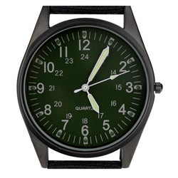 Standard Military Classic Watch