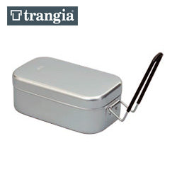 Trangia Mess Tin 500210 Small With Handle
