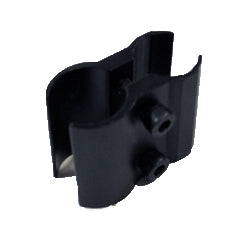 Universal Extension Mount (Wide)
