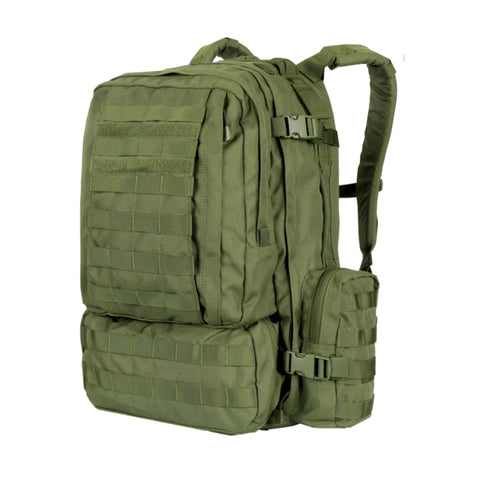 Condor - 3 Day Assault Pack